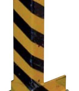Anfahrschutz SUPER UNIRACK