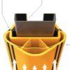 Rammschutz Kunststoff