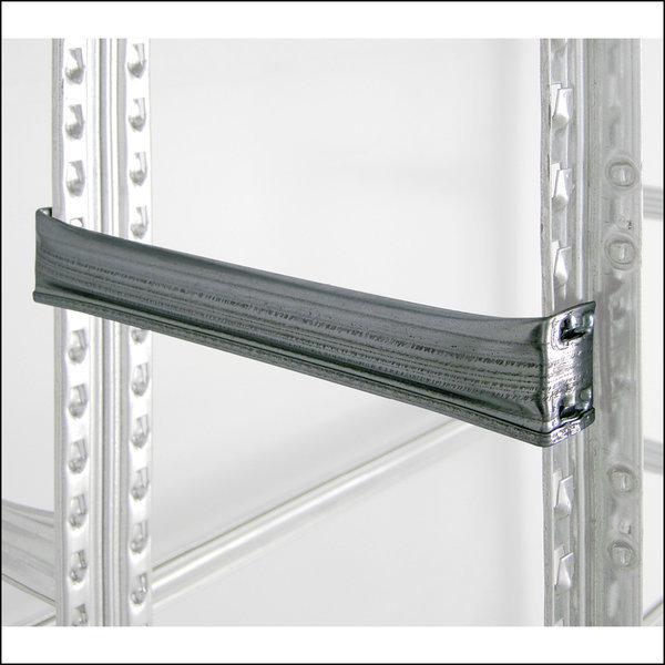 Regalverbinder Super Unirack