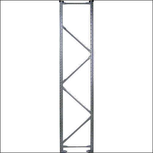 Rahmen Unirack USM